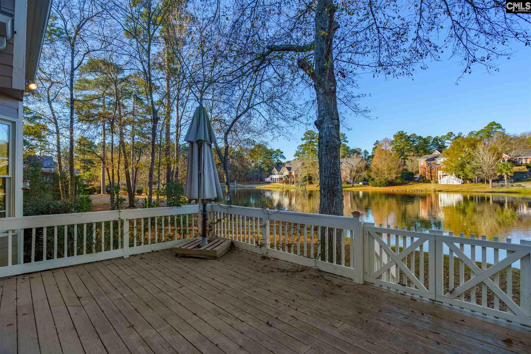307 Old Course Blythewood, SC 29016
