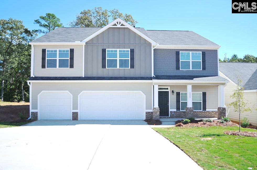 210 Wildlife Grove Lexington, SC 29072