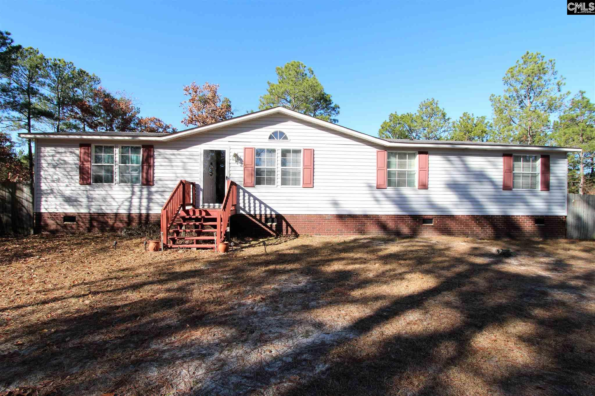 5550 Edmund Lexington, SC 29073