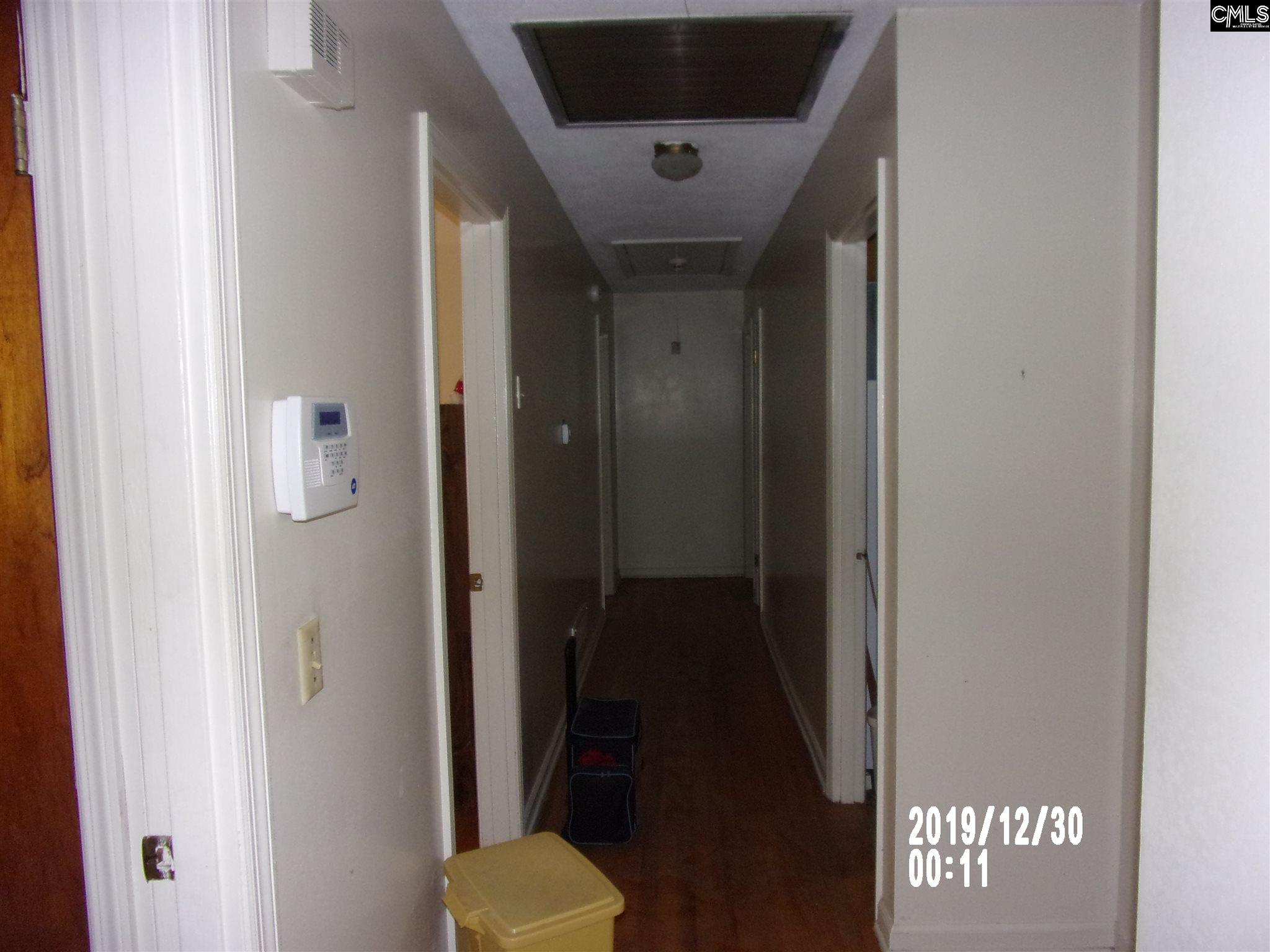 7130 Glengarry Columbia, SC 29209