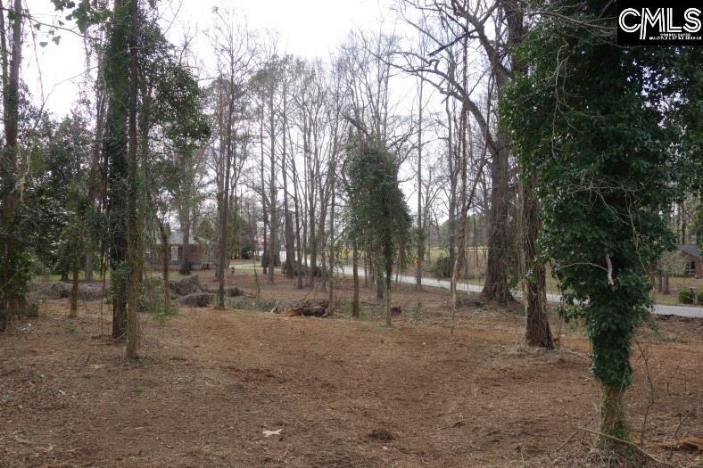 Palmer Ridgeway, SC 29130