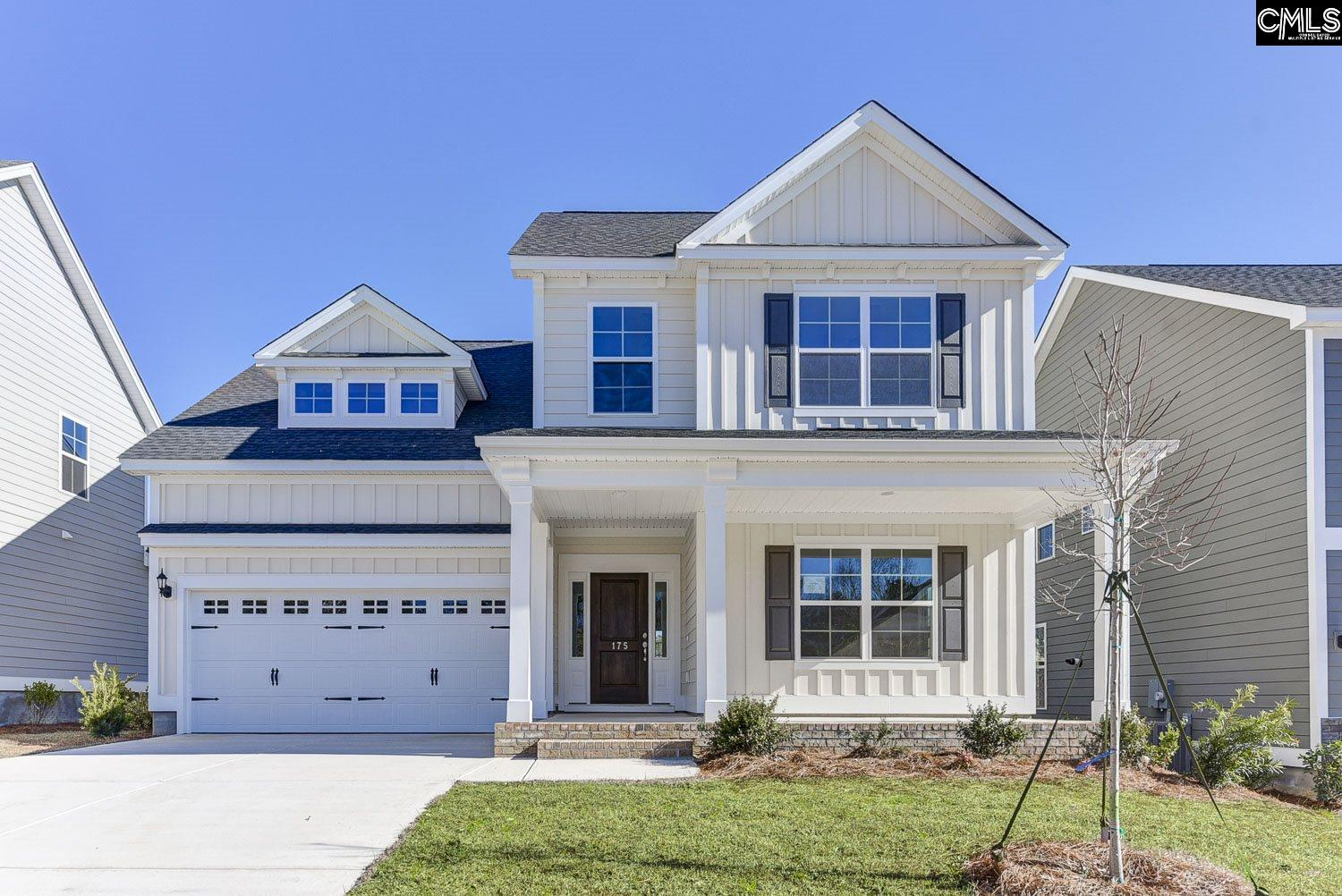 175 Baysdale Columbia, SC 29229