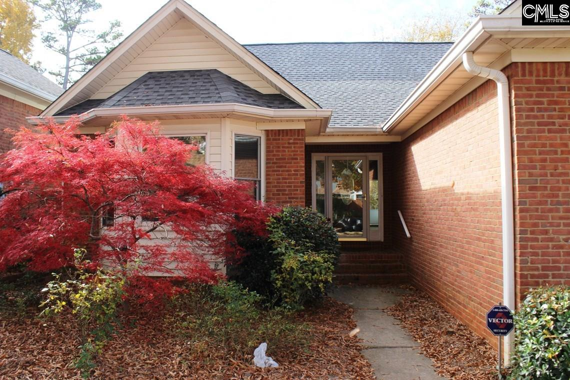 133 Murray Vista Lexington, SC 29072