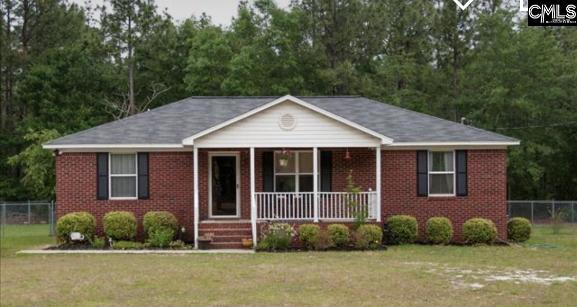 436 Long Branch Gilbert, SC 29054