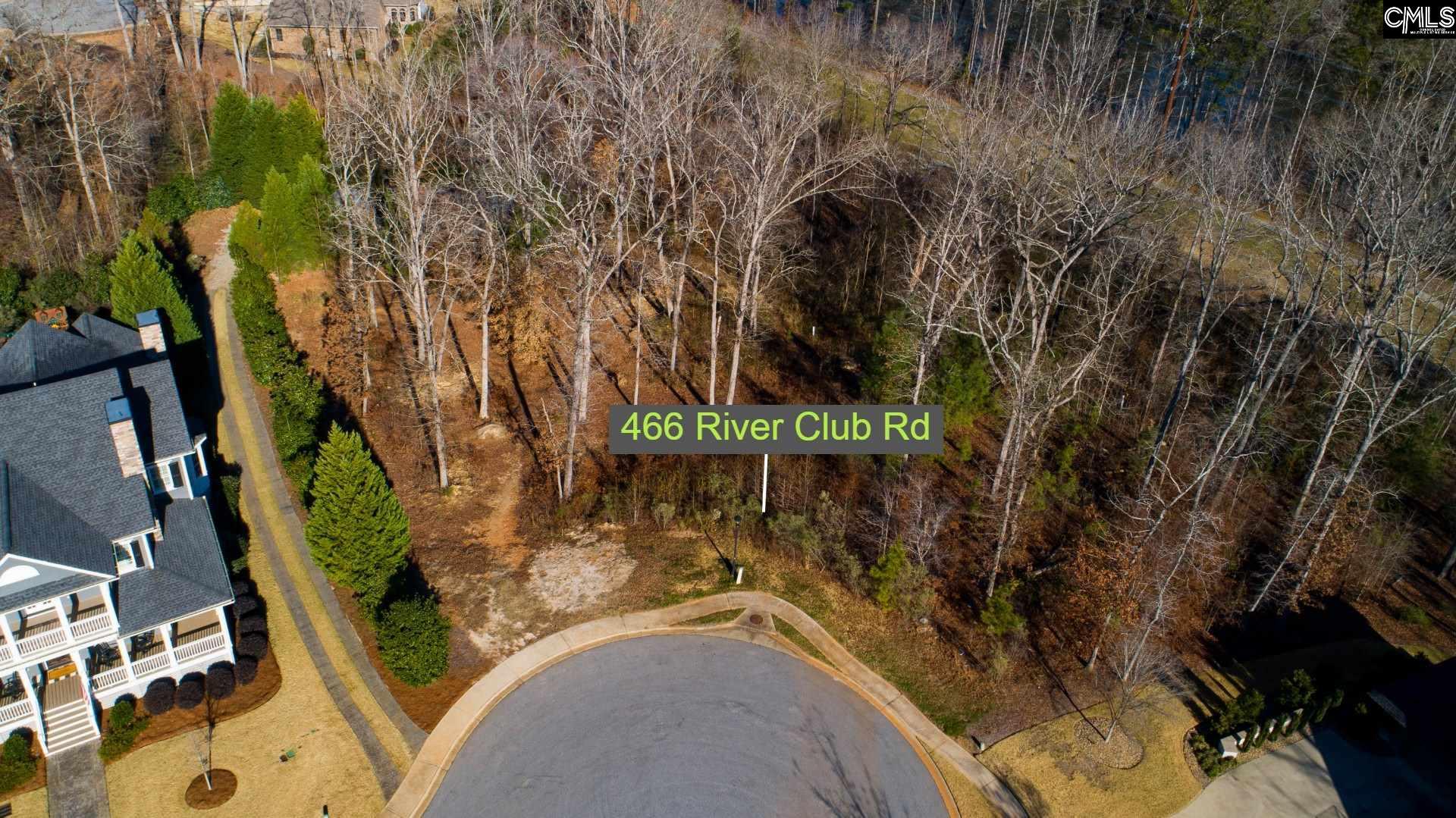 466 River Club Lexington, SC 29072