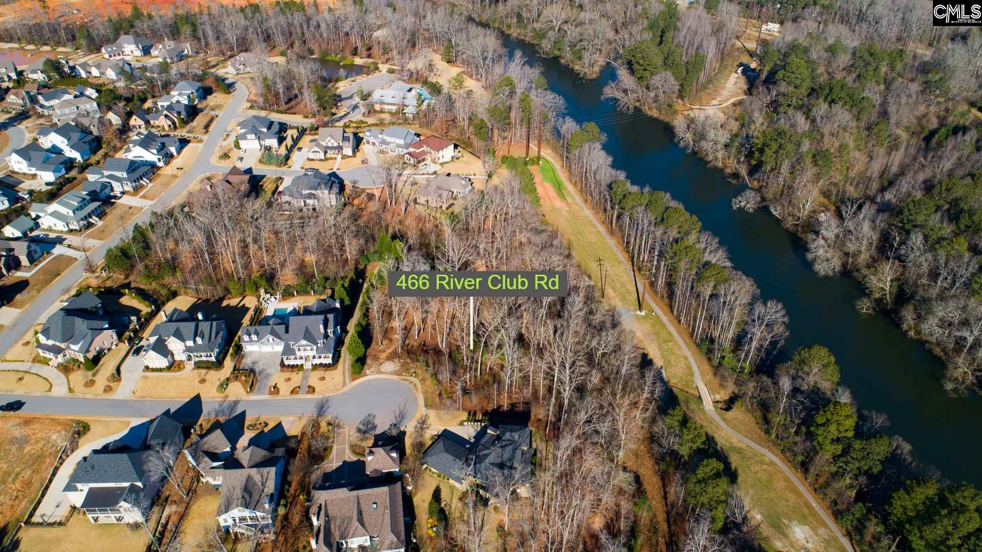 466 River Club Lexington, SC 29072