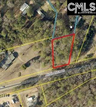 5530 C-3 Bush River Columbia, SC 29212