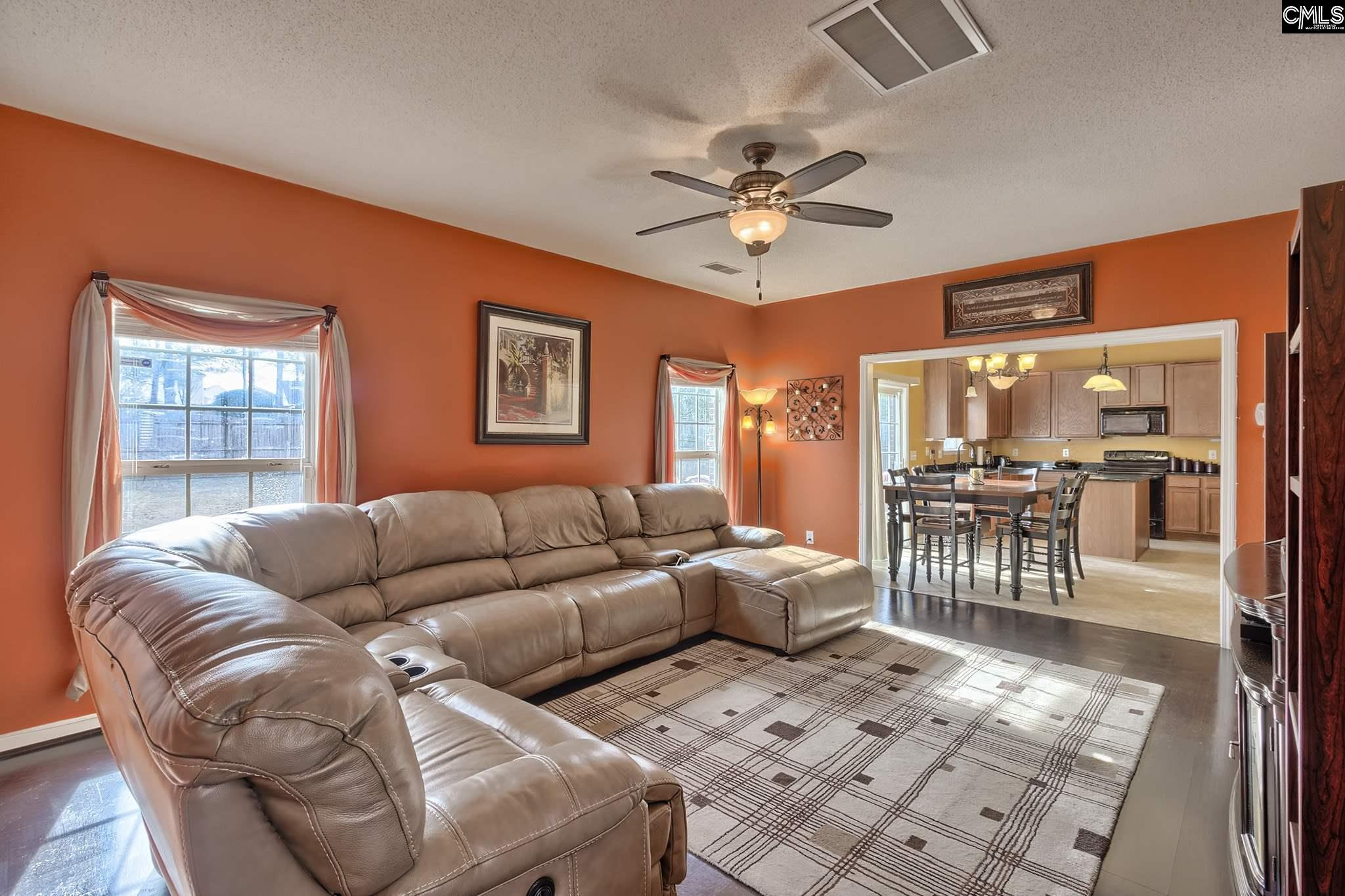 188 Traditions Columbia, SC 29229