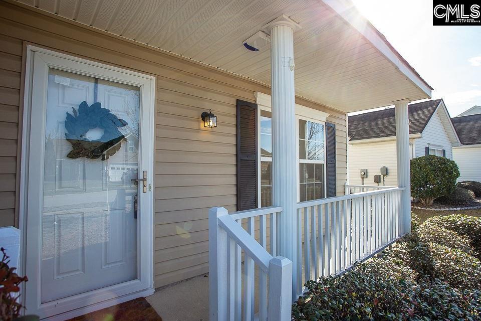 123 Quiet Grove Drive Lexington, SC 29072