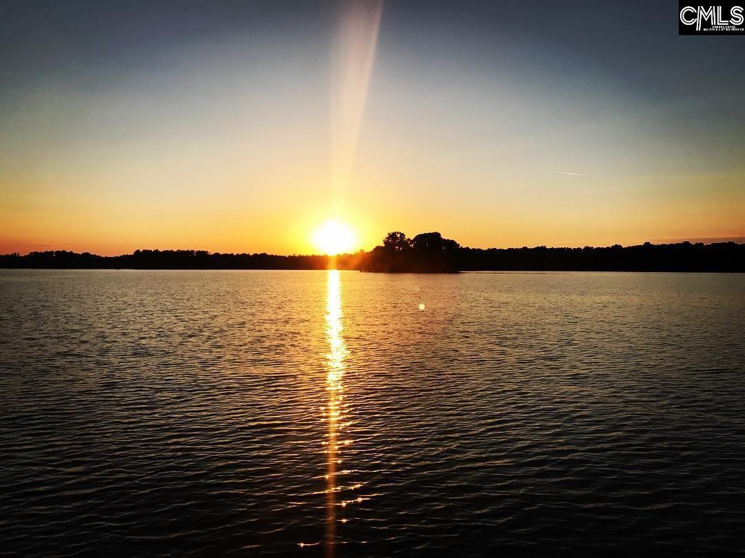 113 Pintail Lake Gilbert, SC 29054