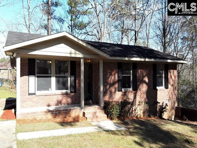 4612 Woodsong Columbia, SC 29210-3944