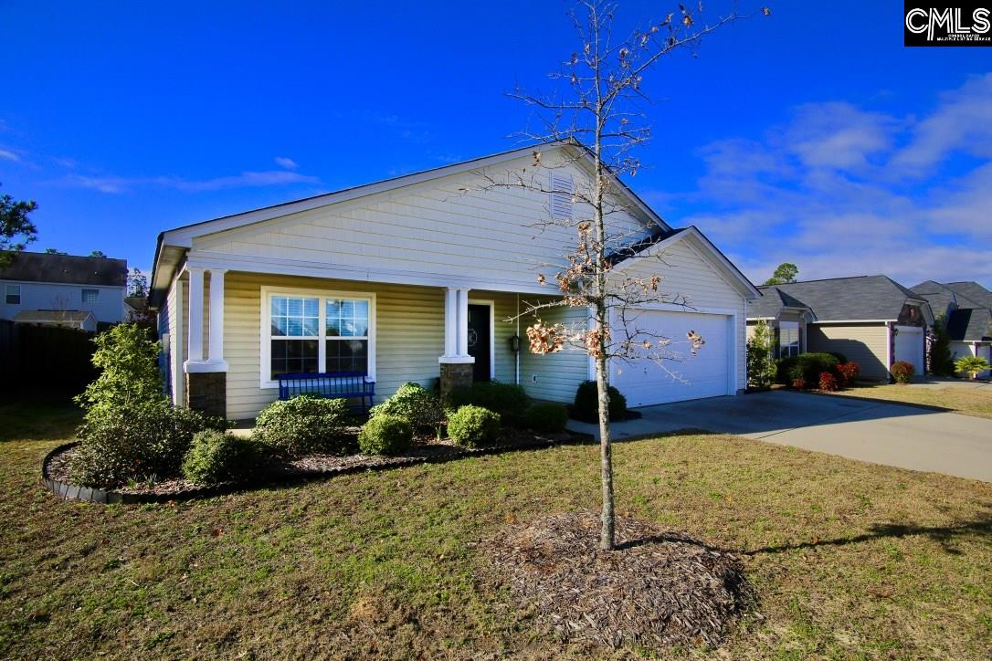 117 Broad Oak Lexington, SC 29072