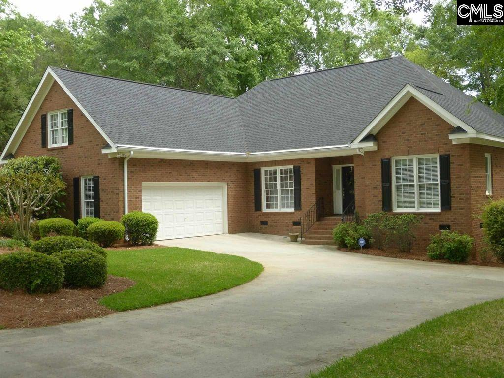 392 Oak Haven Lexington, SC 29072
