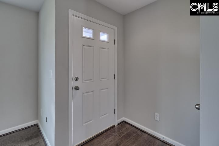 1020 Old Town Irmo, SC 29063-0000