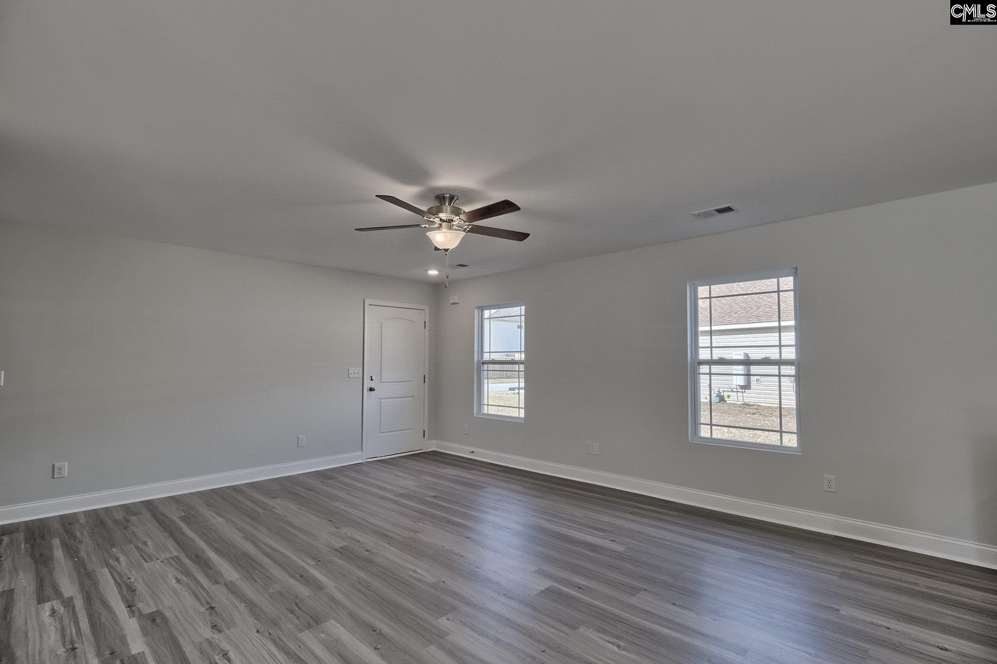 355 Spring Meadow Columbia, SC 29223