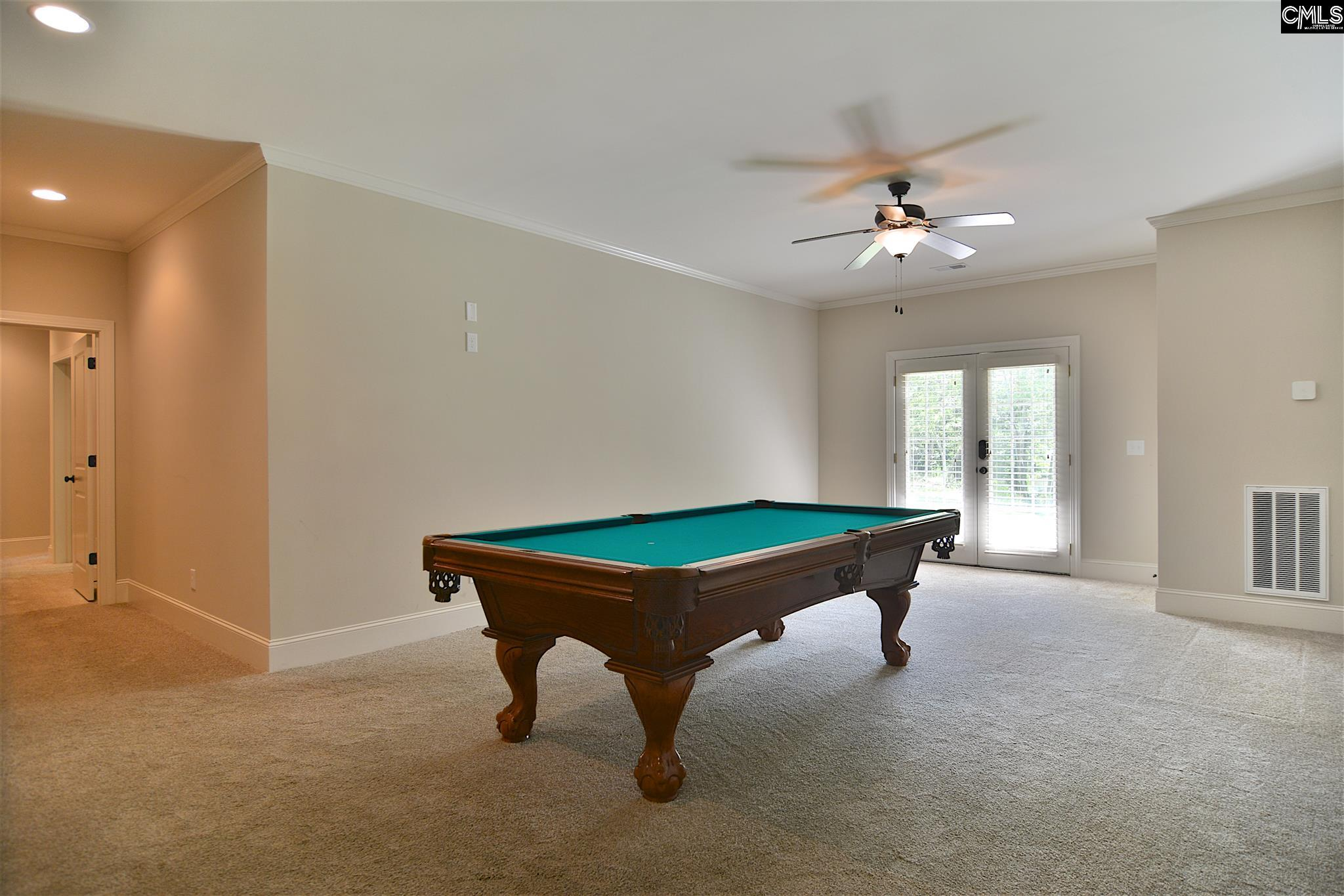 2 Mariners Point Way Columbia, SC 29229