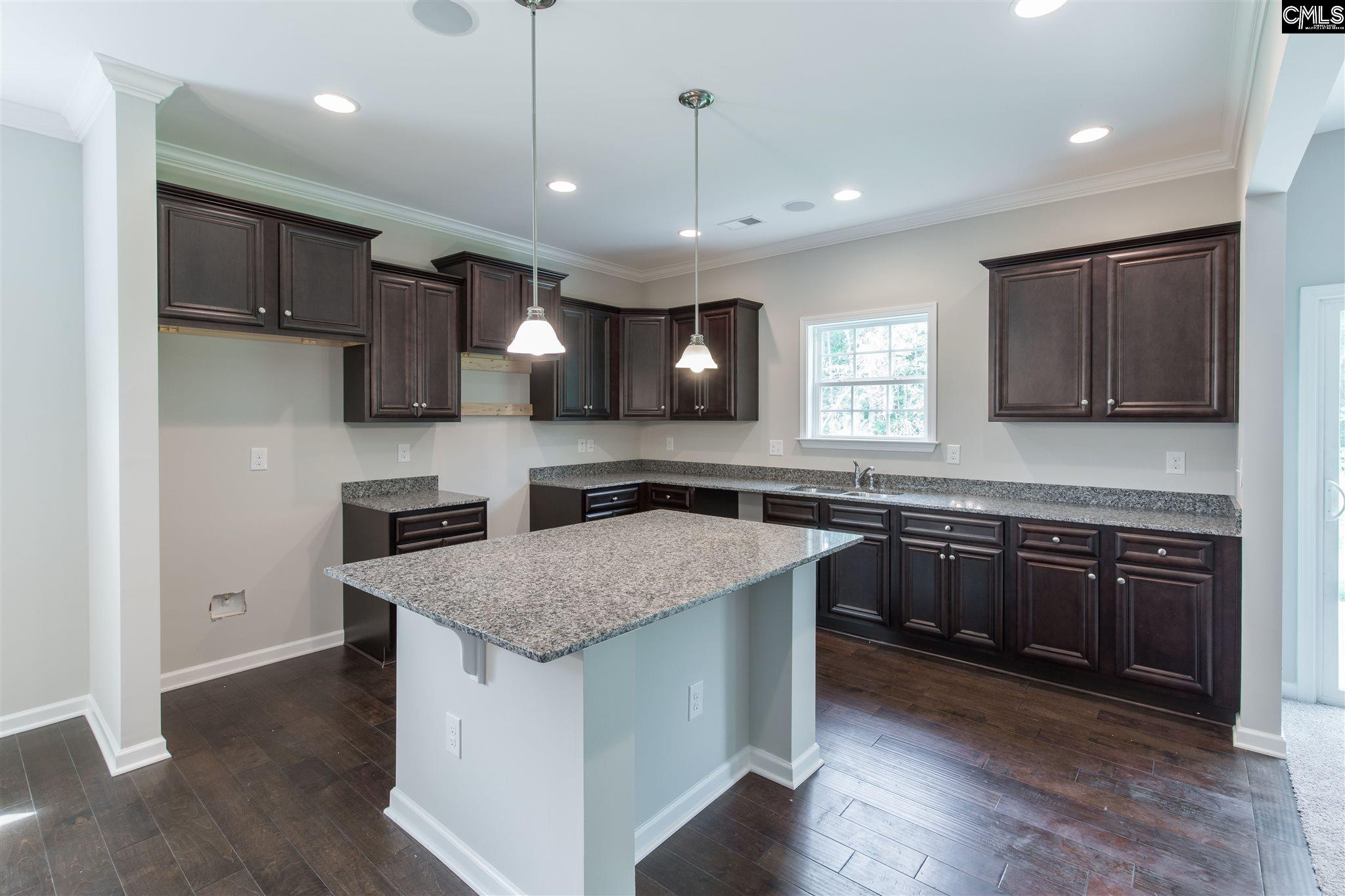 1023 Old Town Irmo, SC 29063-0000
