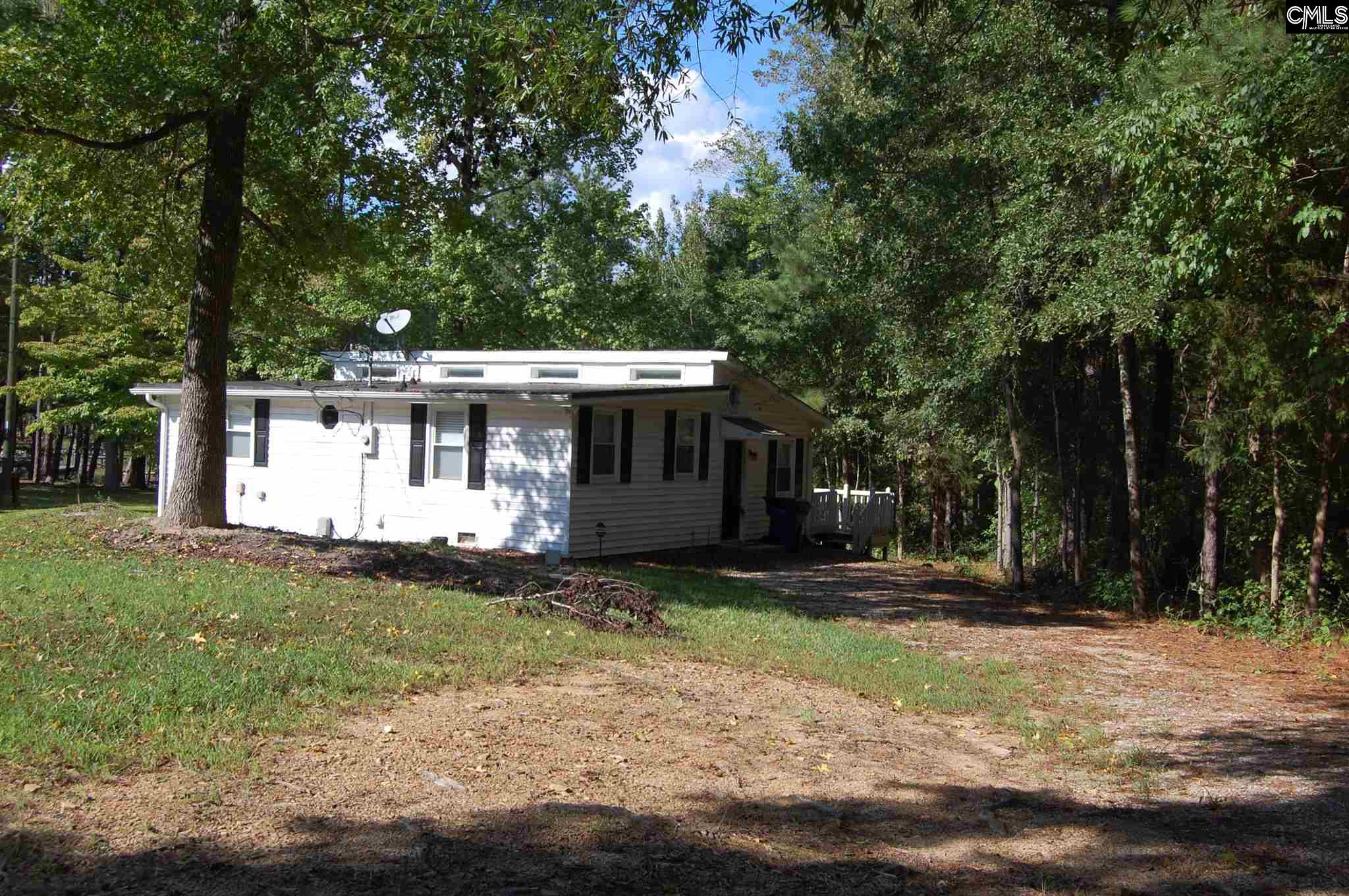 412 Newberry Chapin, SC 29036