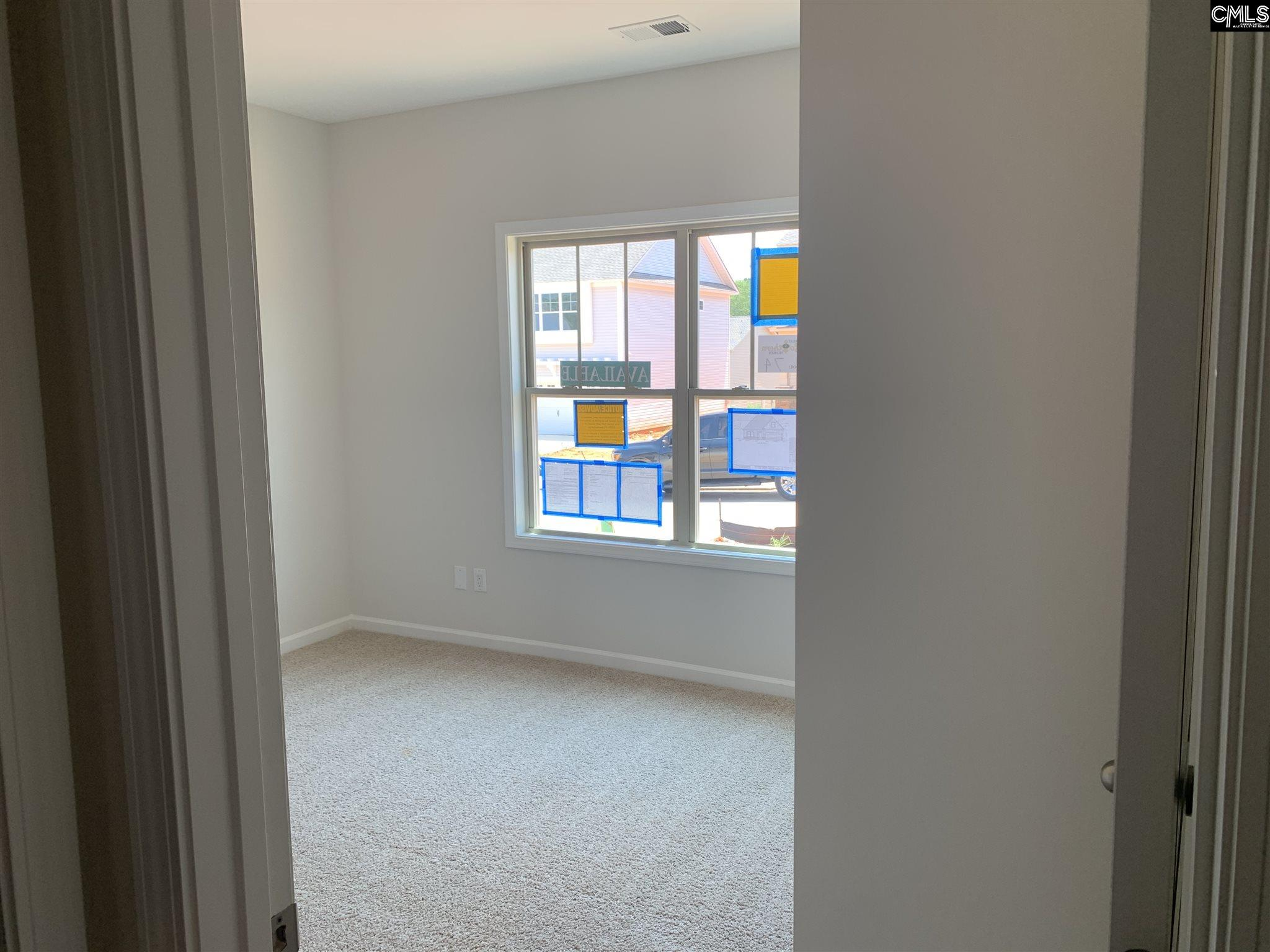 1009 Old Town Irmo, SC 29063-0000