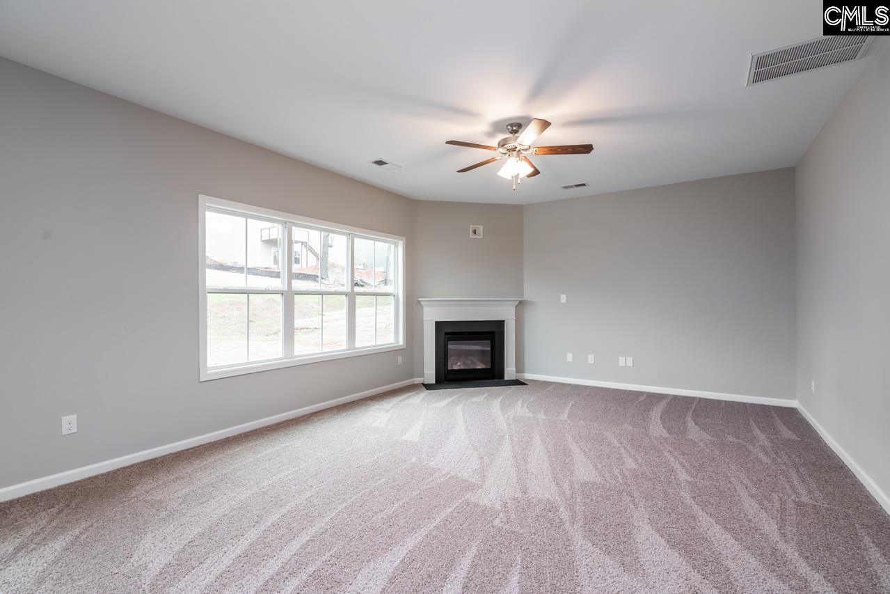 1016 Old Town Irmo, SC 29063-0000