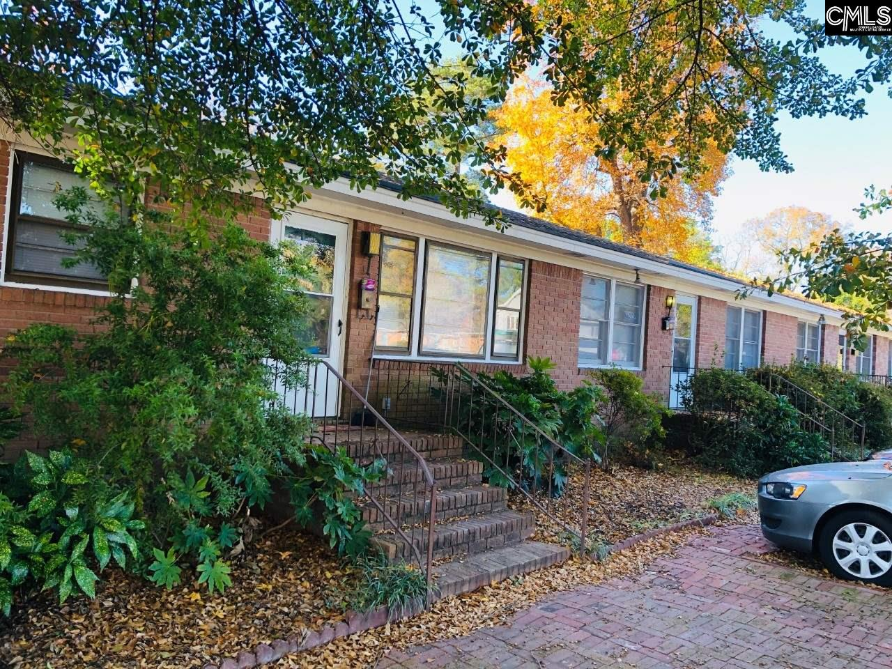 300-306 S Marble West Columbia, SC 29169