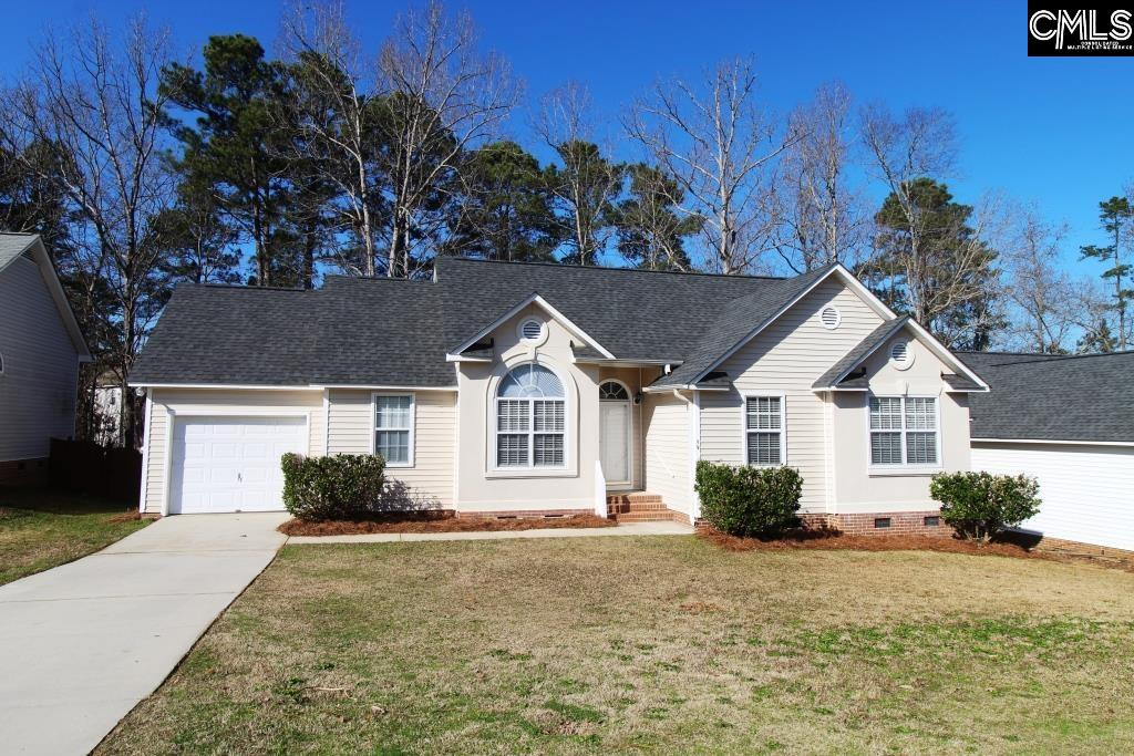 59 Sweet Thorne Irmo, SC 29063