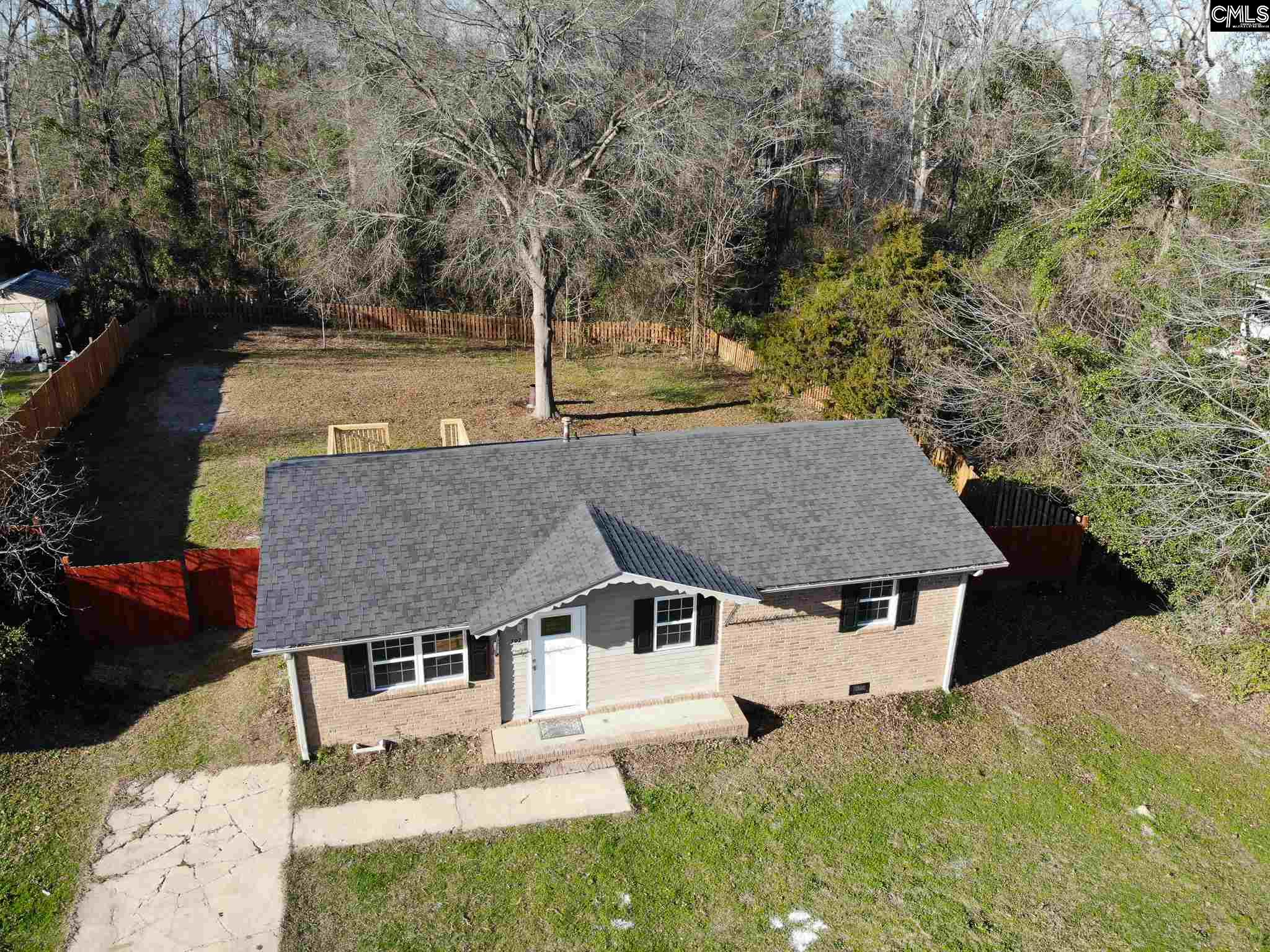 702 Cambridge Lugoff, SC 29078