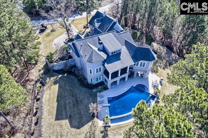 128 Island View Elgin, SC 29045