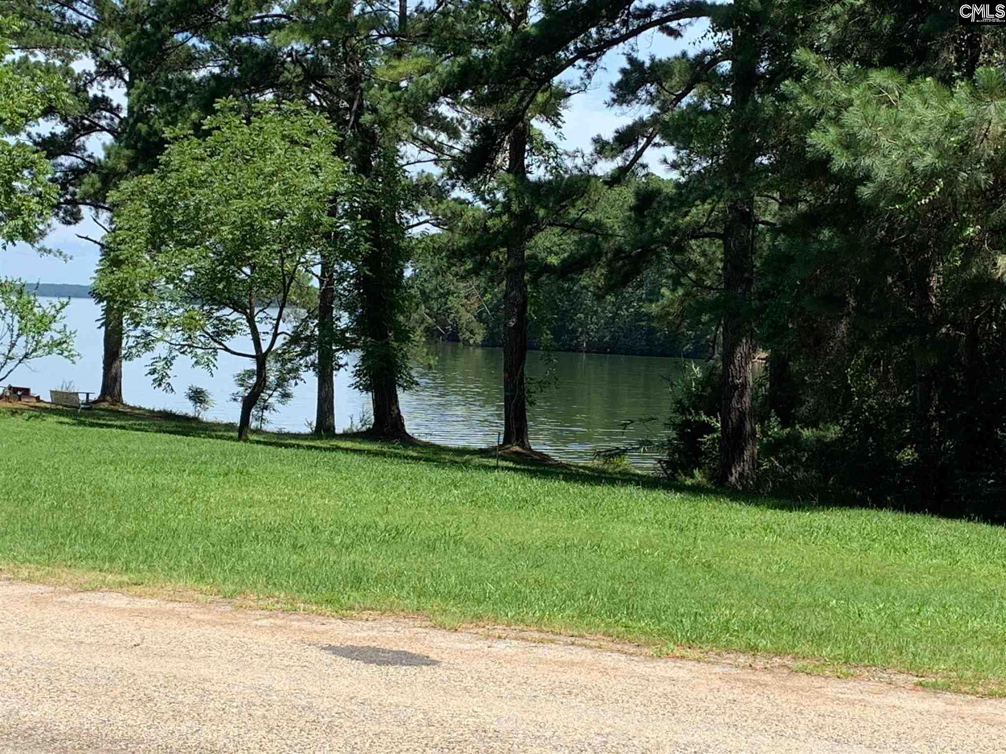 Lakeview Jenkinsville, SC 29065