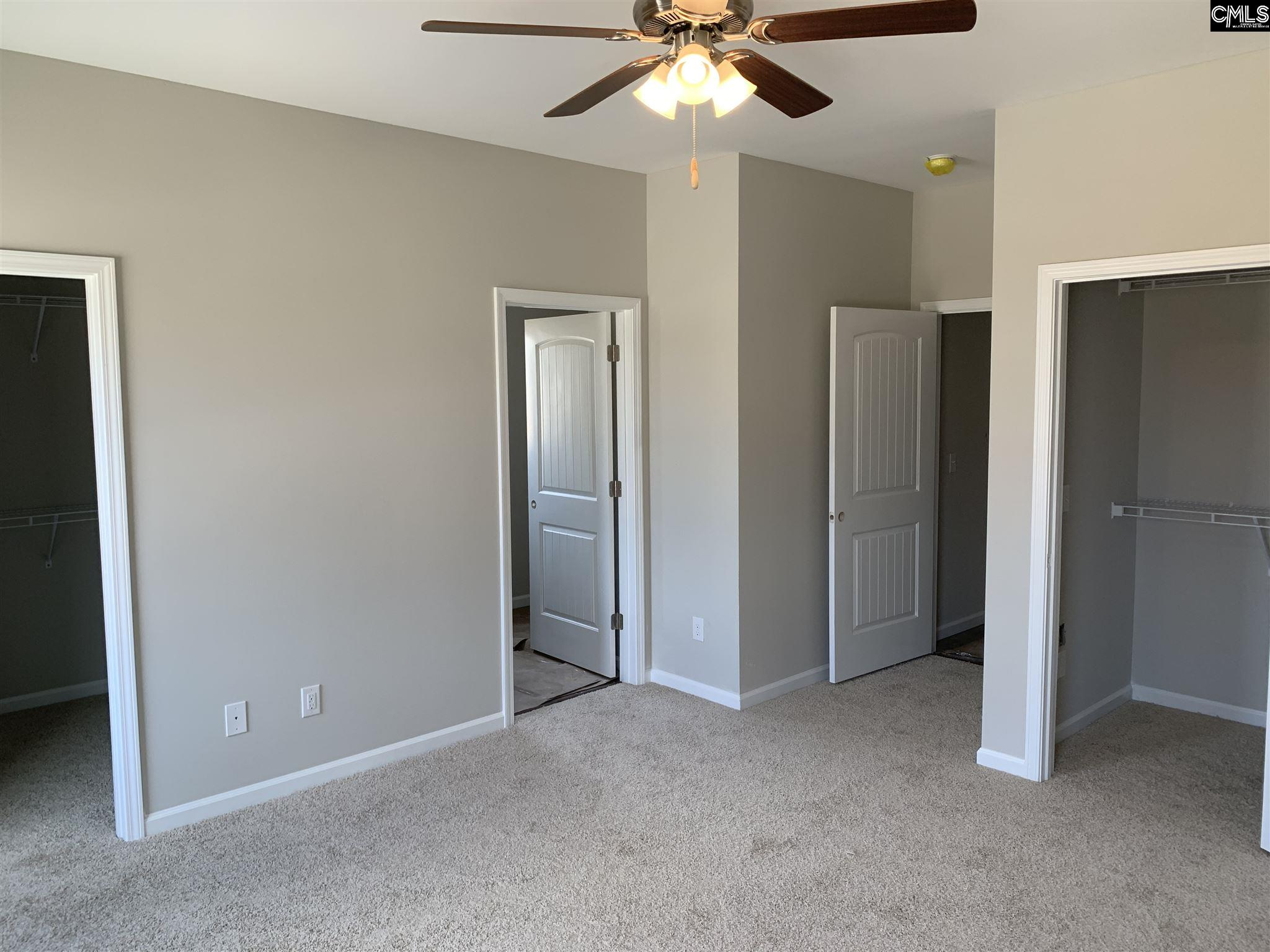 352 Spring Meadow (lot 70) Columbia, SC 29223