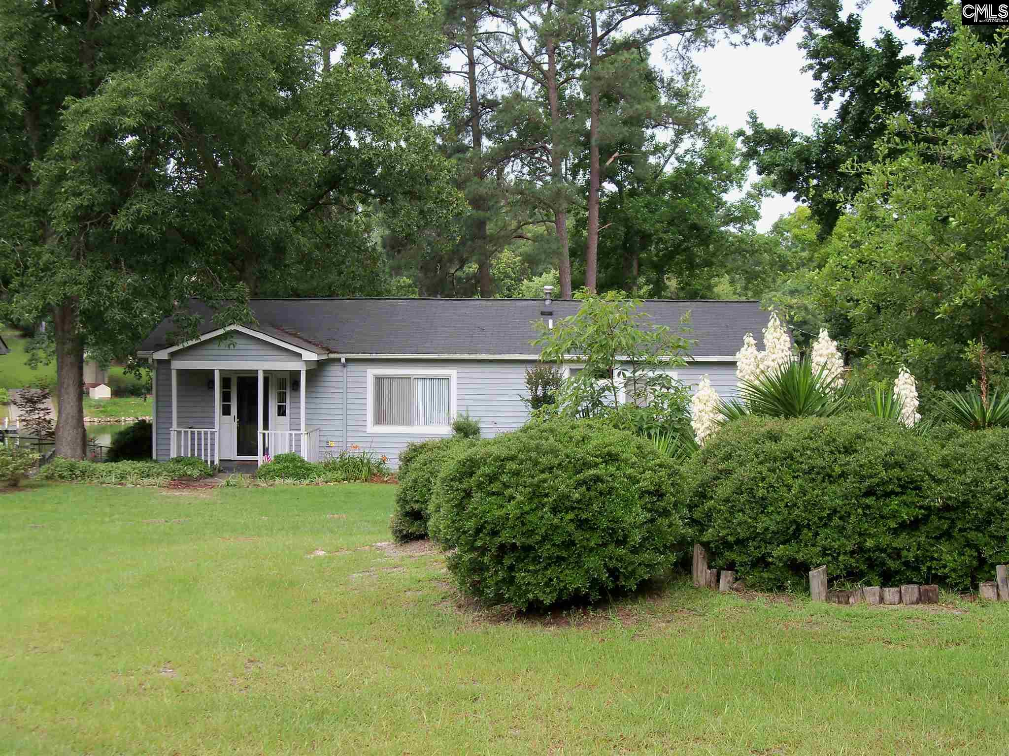1620 Deep Cove Gilbert, SC 29054