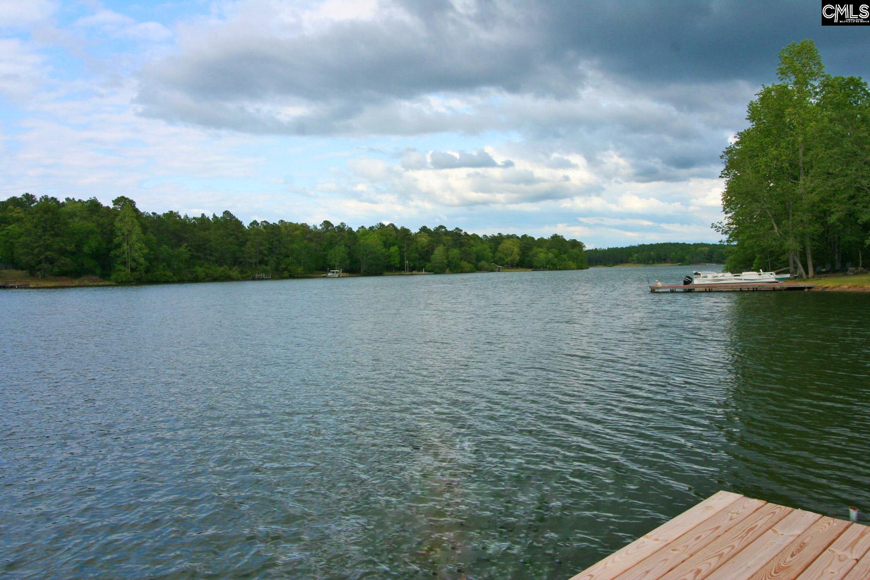 617 Edisto Lake Wagener, SC 29164
