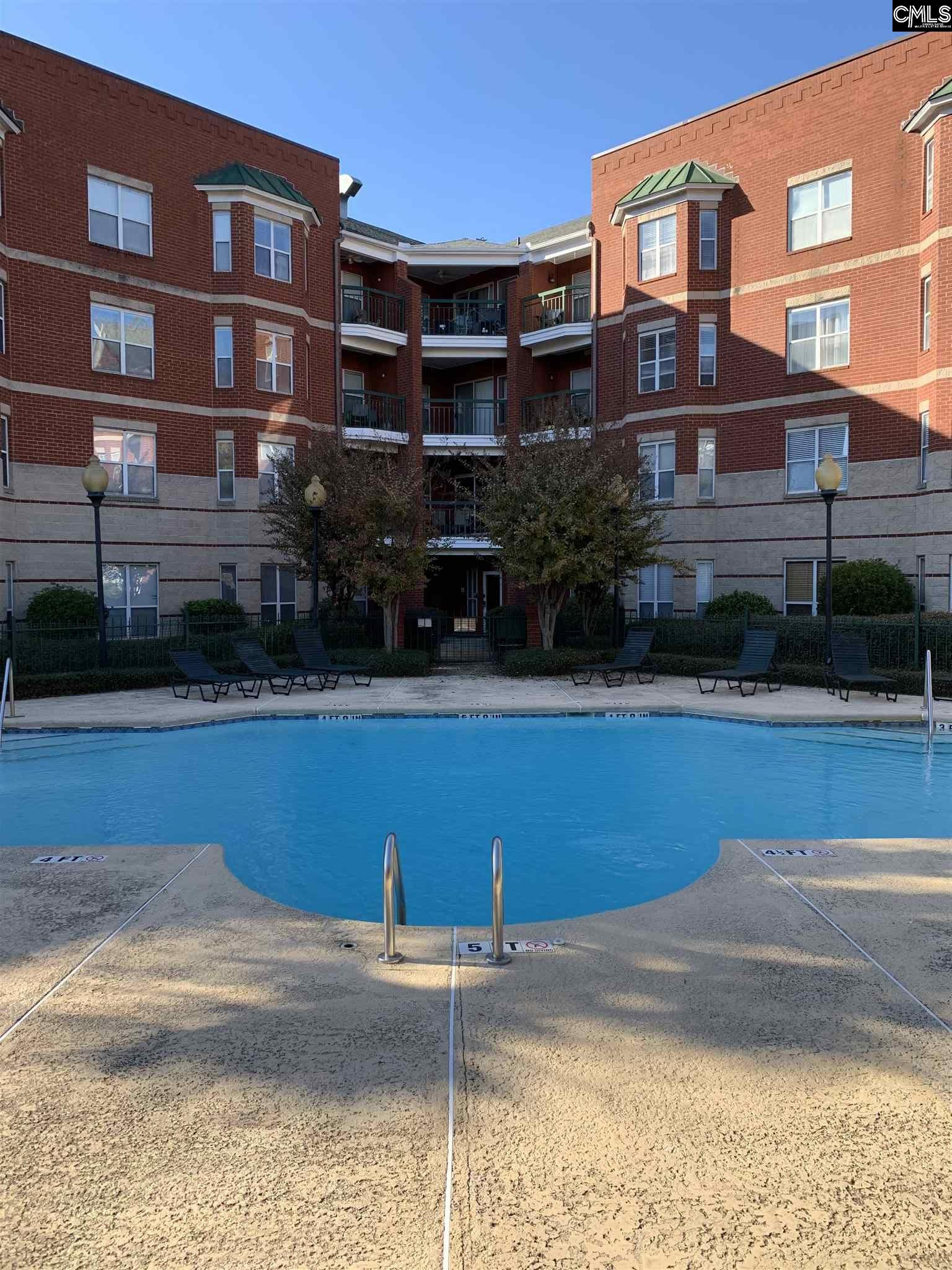 900 Taylor Columbia, SC 29201-2754