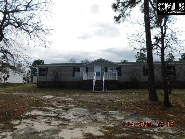 244 Heather Ridge Gaston, SC 29053