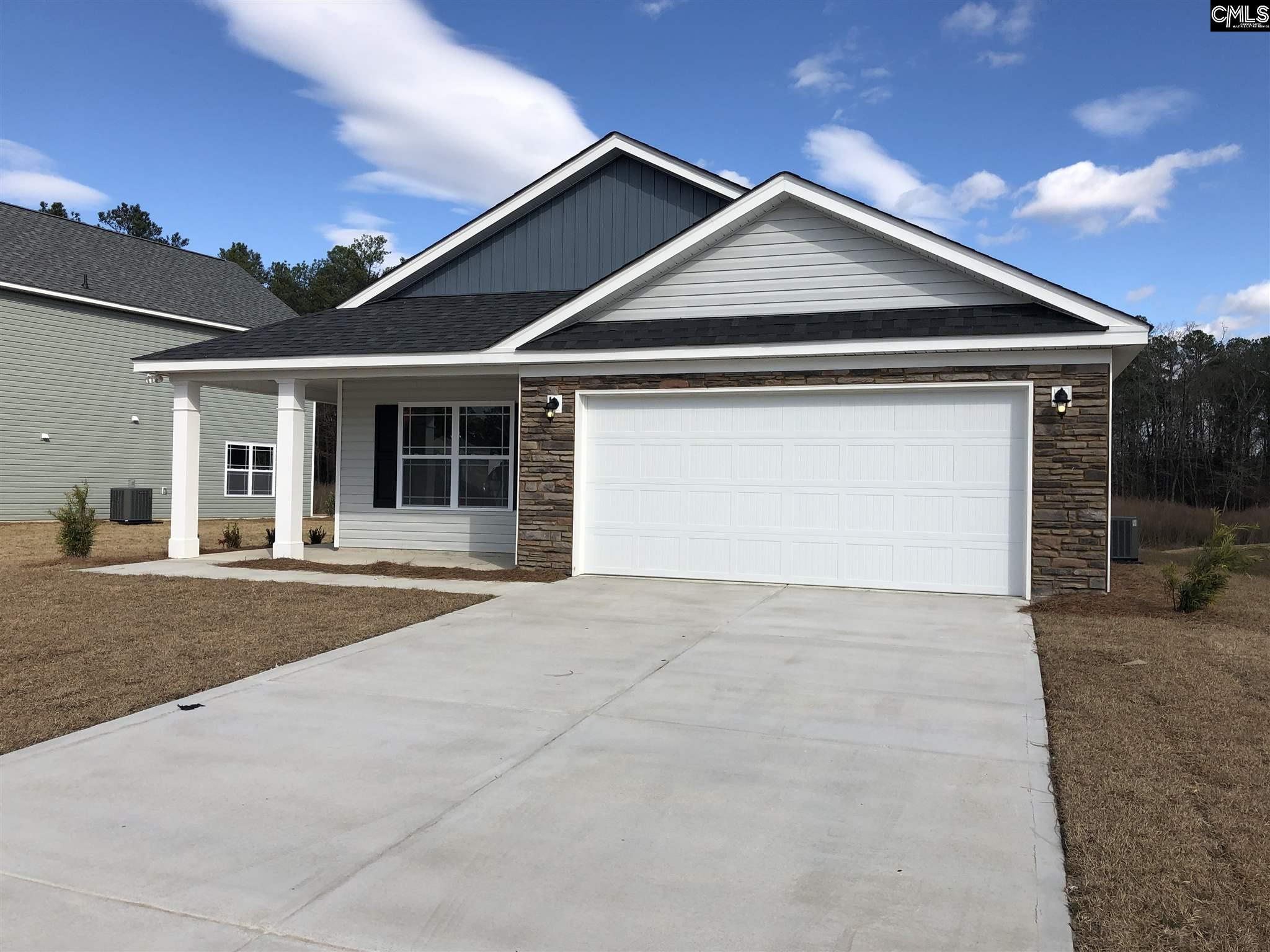 361 Spring Meadow Columbia, SC 29223