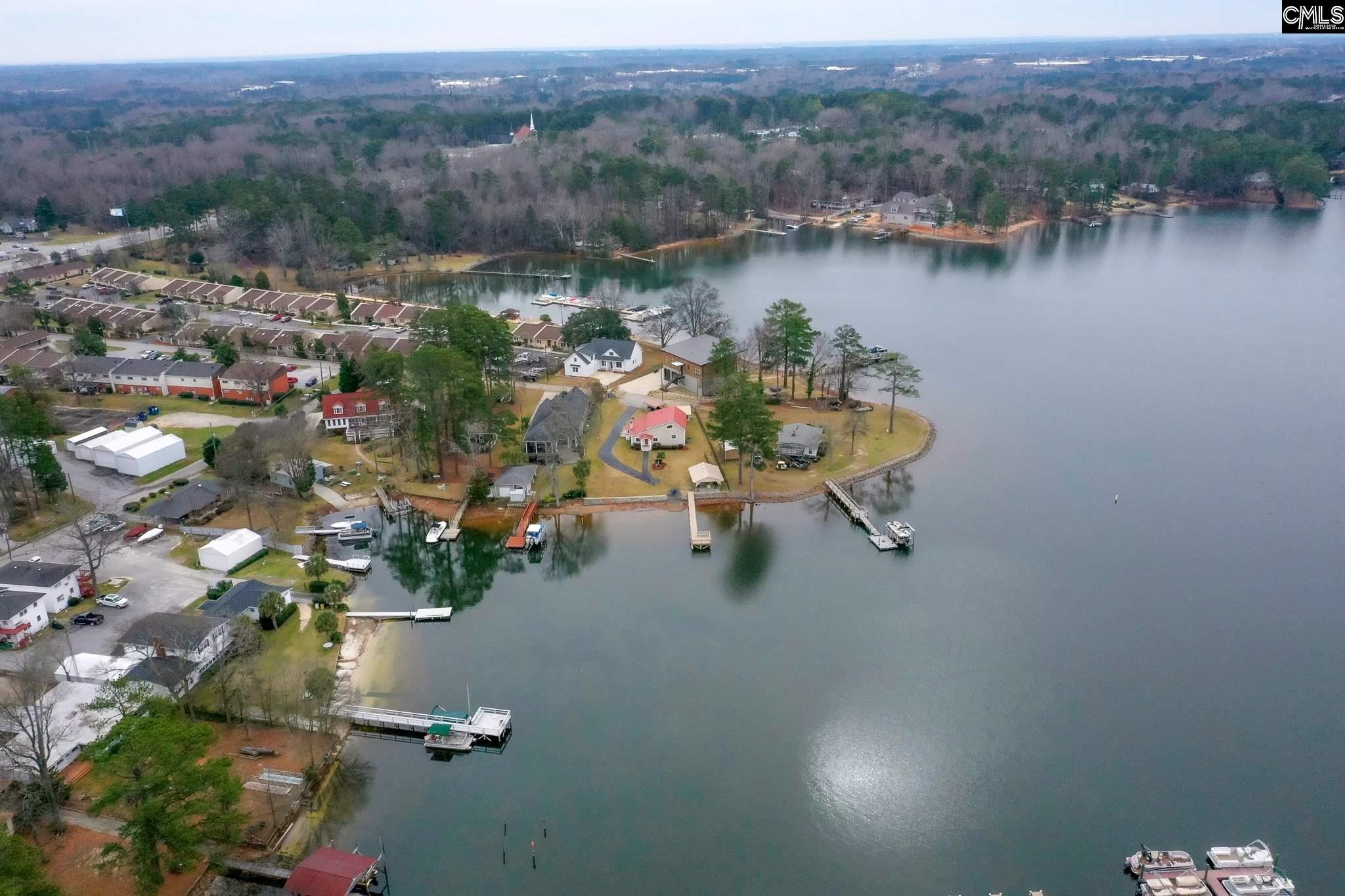 212 Lake Villa Lexington, SC 29072