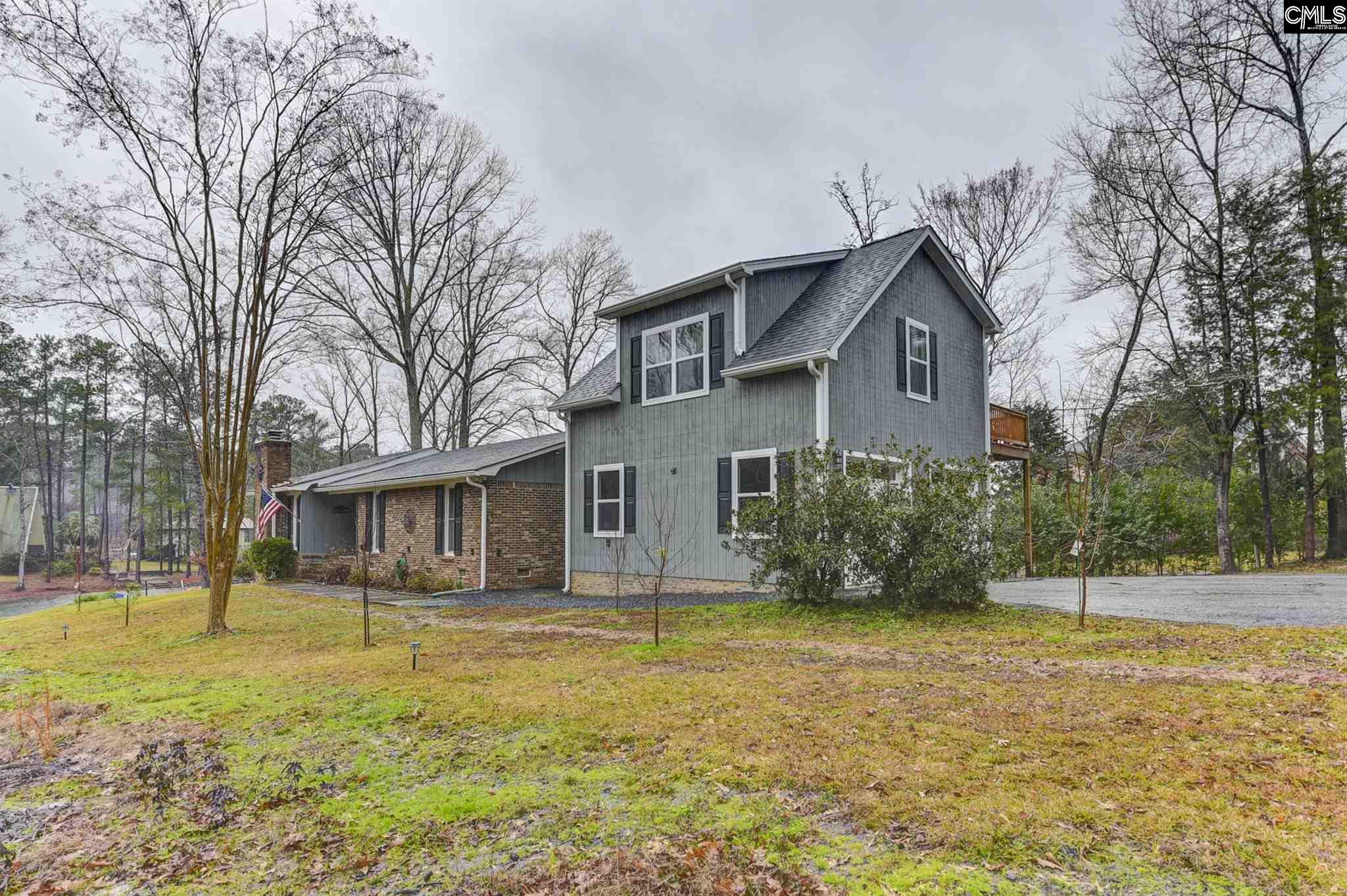 141 Beechcreek Lexington, SC 29072