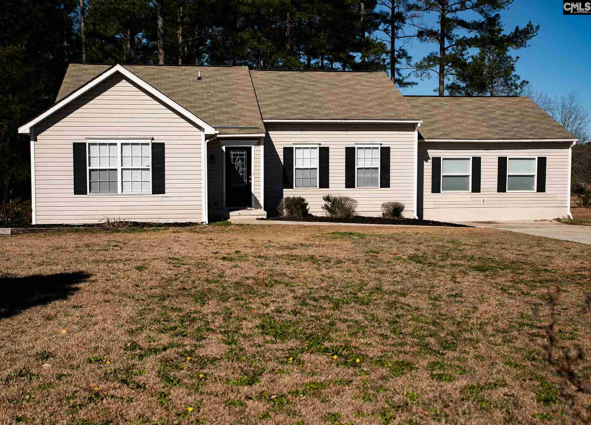 105 Molly Lexington, SC 29073