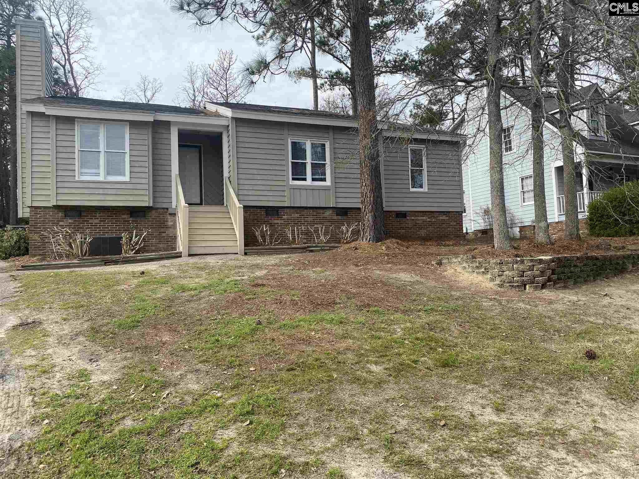 219 Mockingbird Lexington, SC 29073
