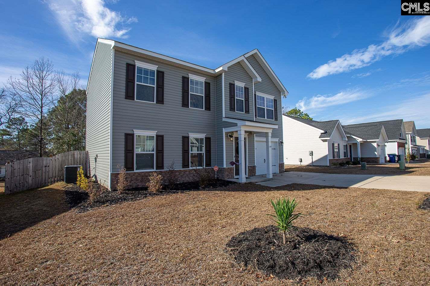 430 Finch Lexington, SC 29073