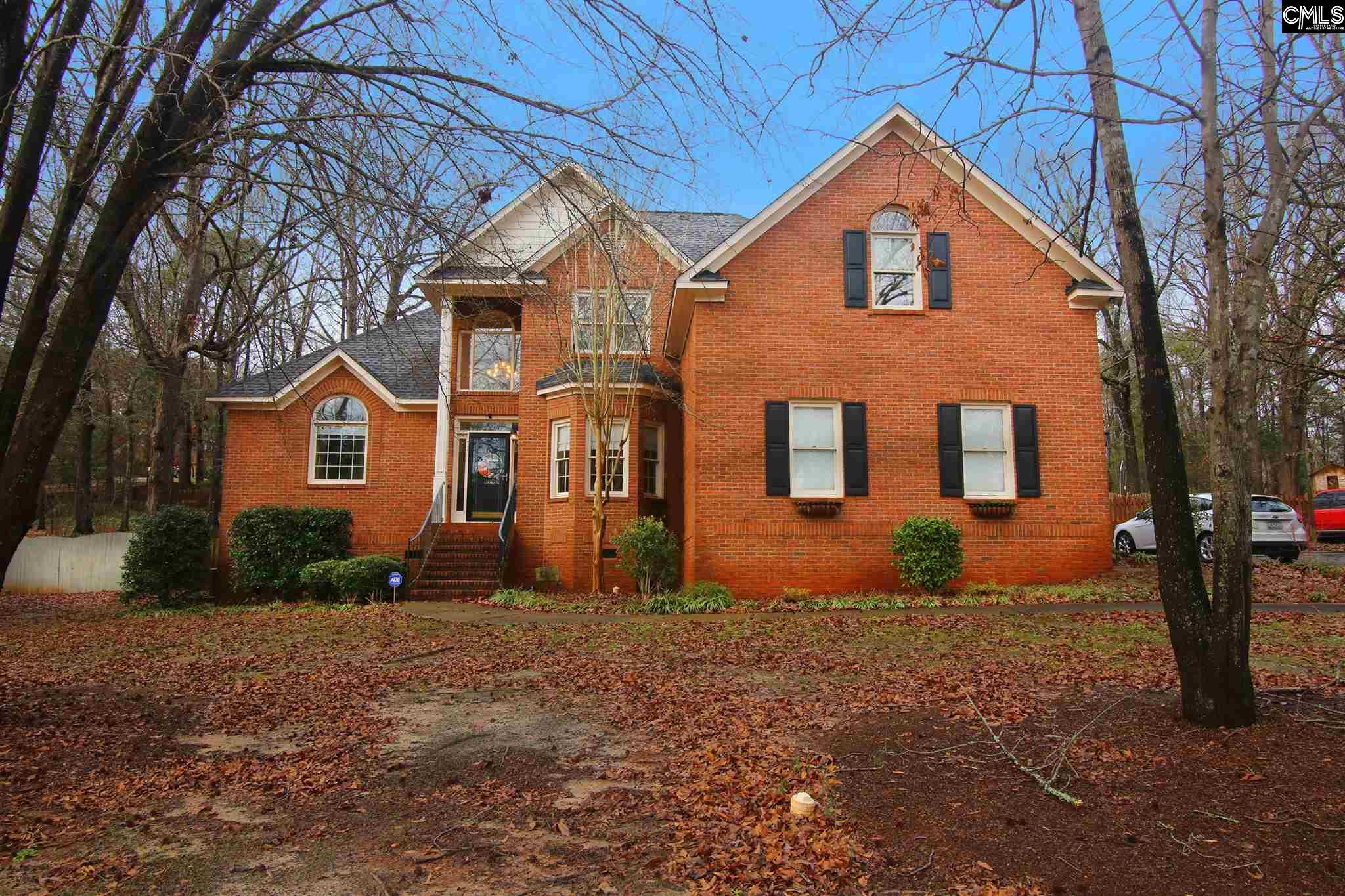 383 Oak Haven Lexington, SC 29072