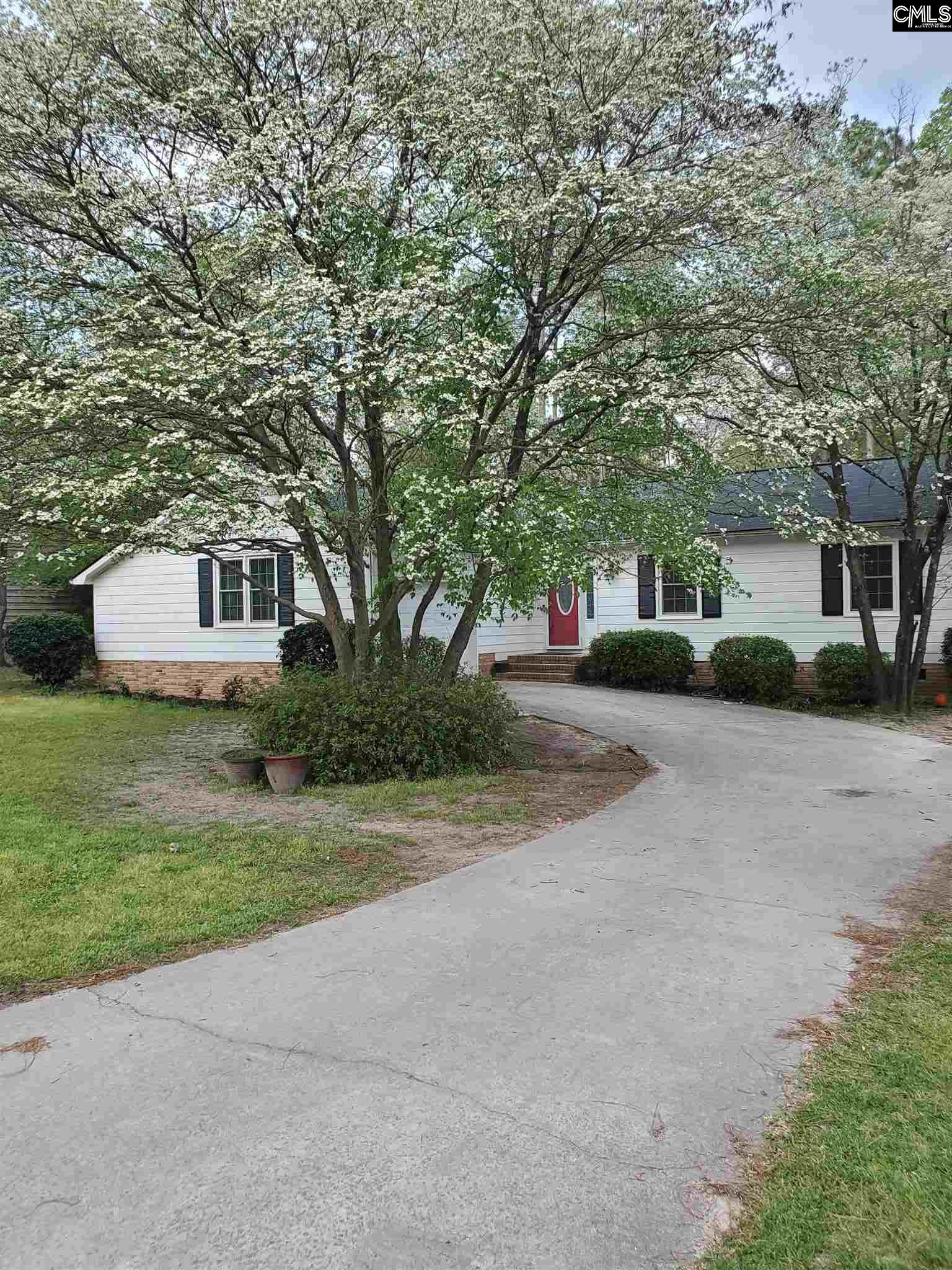 132 Windmill Orchard Rd Columbia, SC 29223-7009