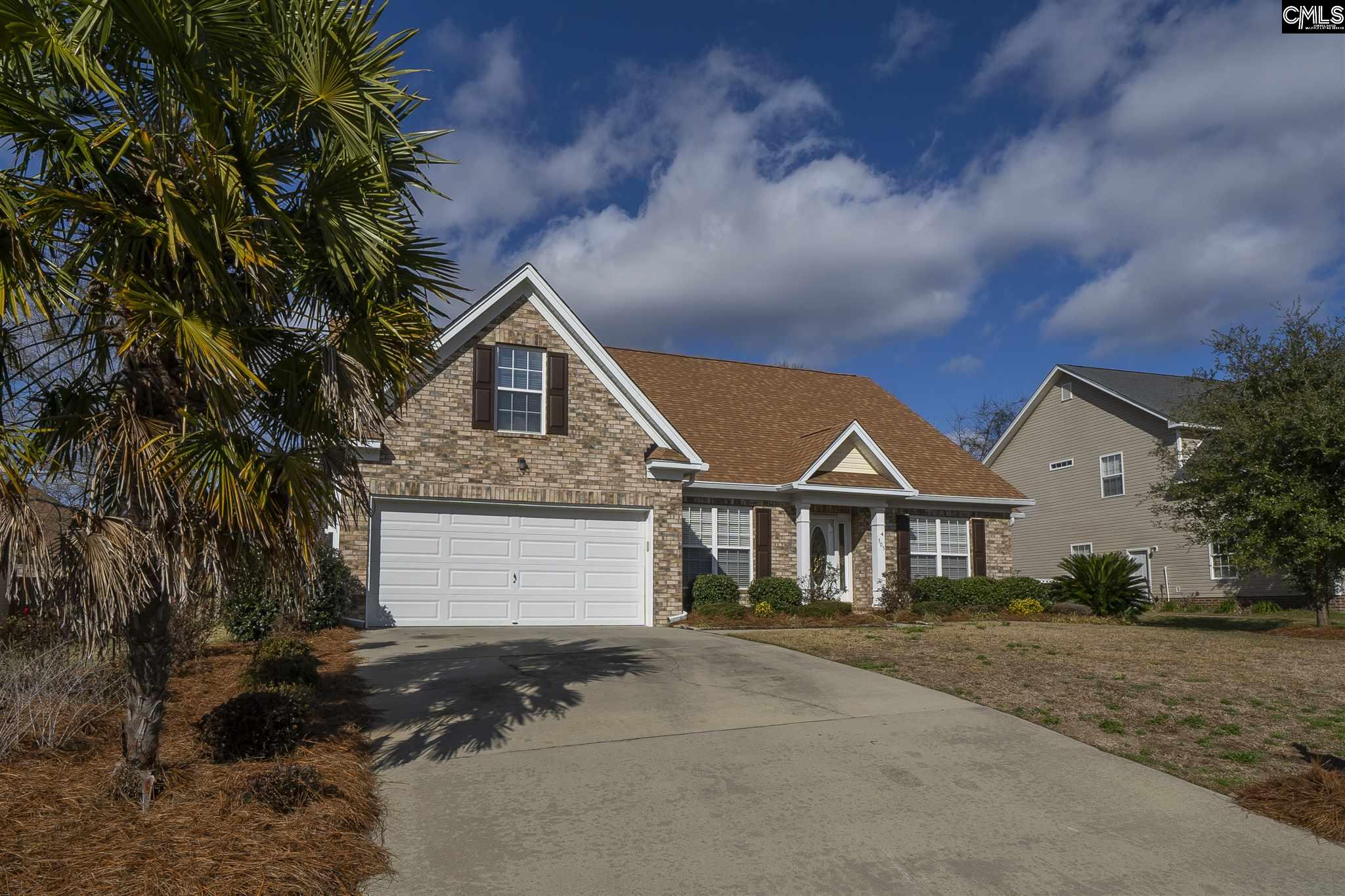 305 Oneil Lexington, SC 29072