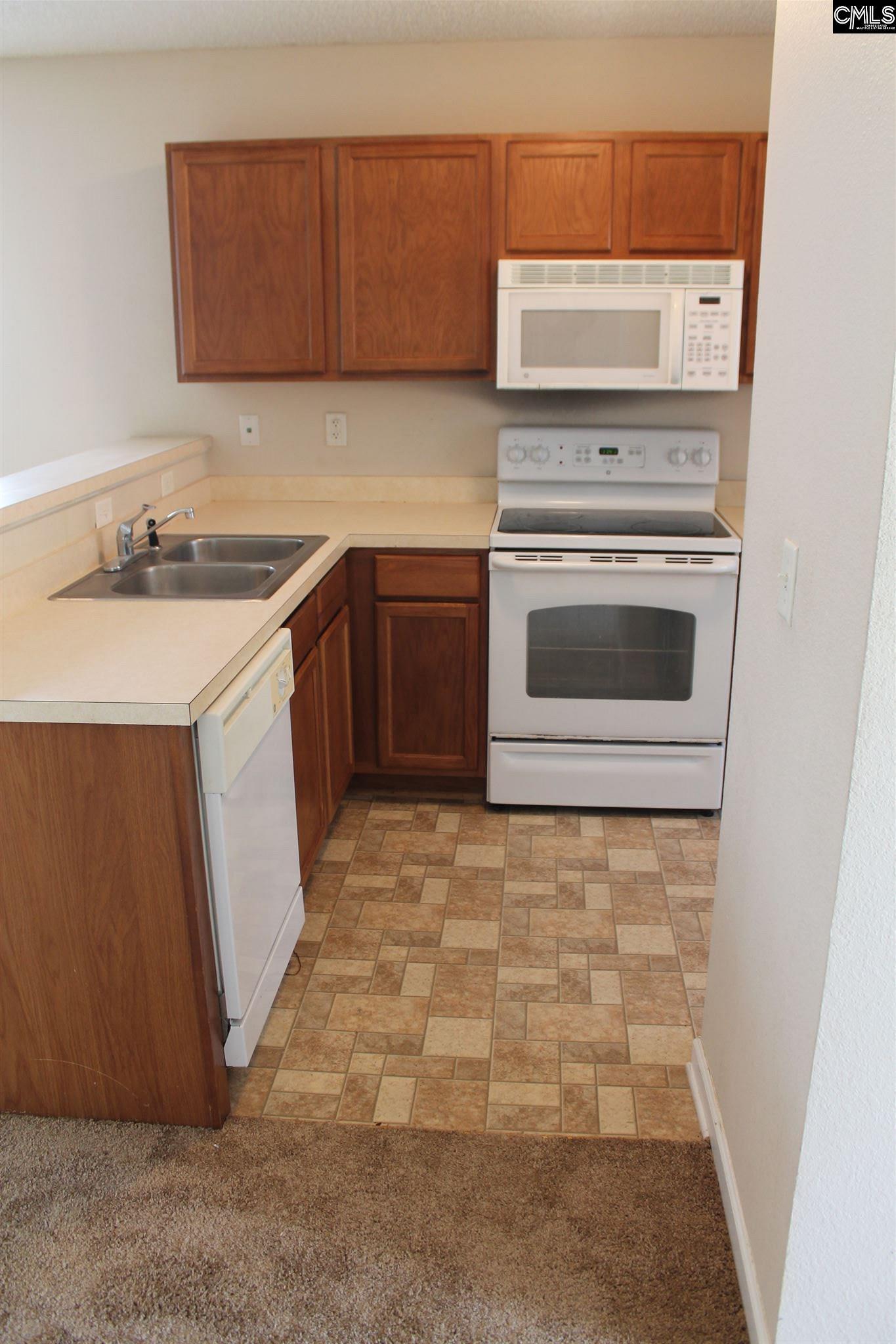 225 Windsor Village Columbia, SC 29223-1934