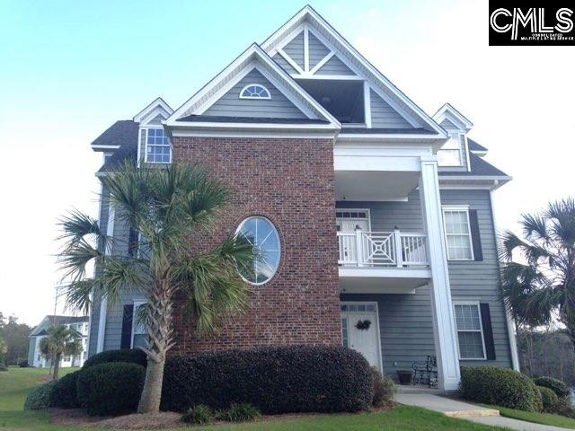 133 Waterway Lexington, SC 29072