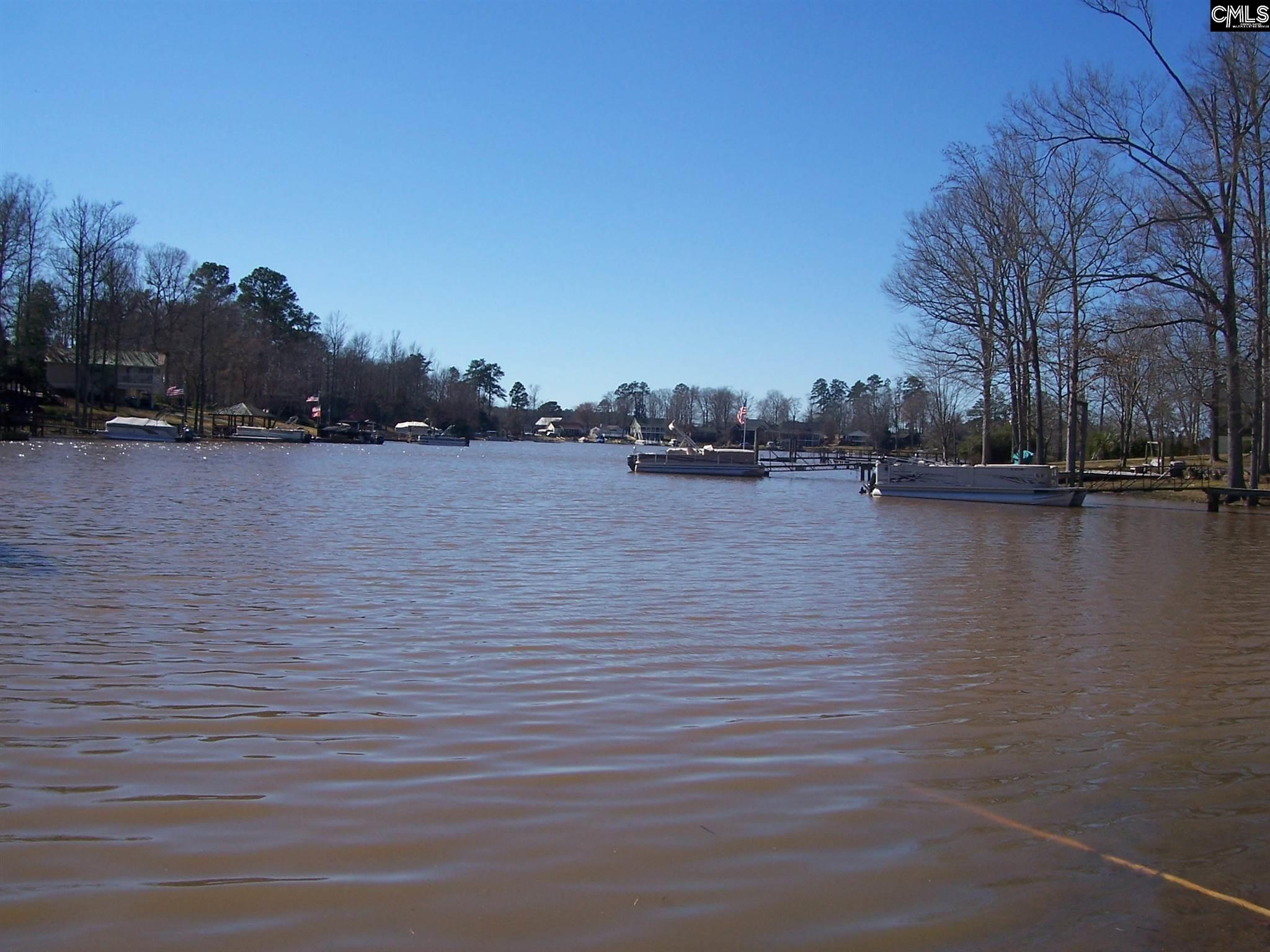 Rocky Pointe UNIT Lot # 26 Prosperity, SC 29127