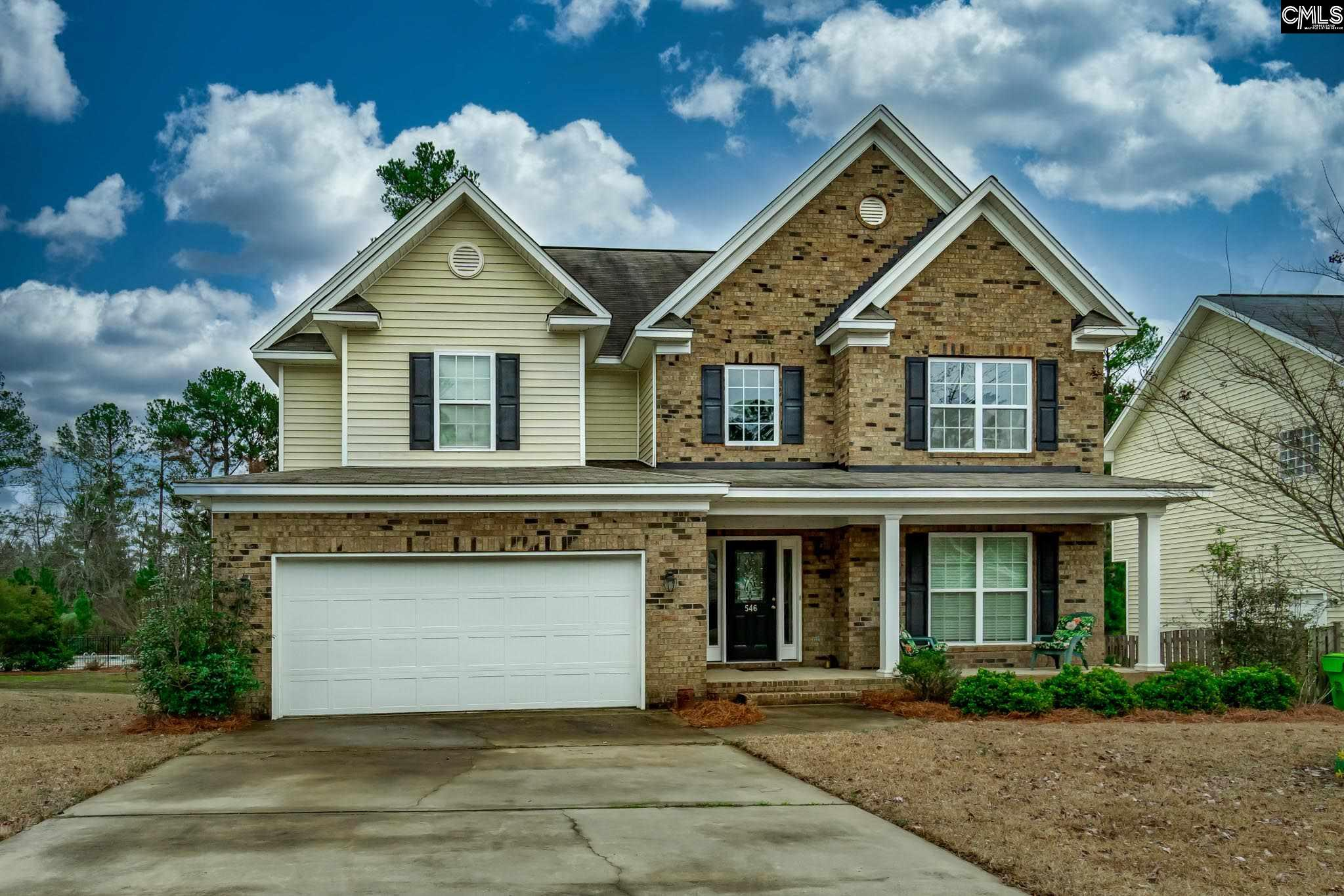 Irmo Sc Homes For Sale Between 250 000 And 300 000