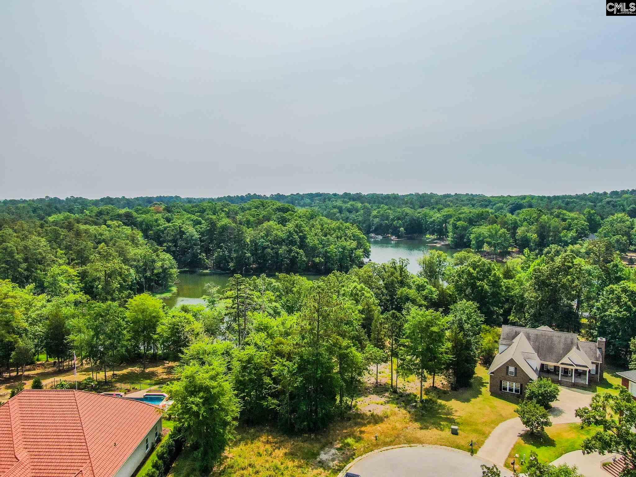 171 Summer Bay Dr Chapin, SC 29036