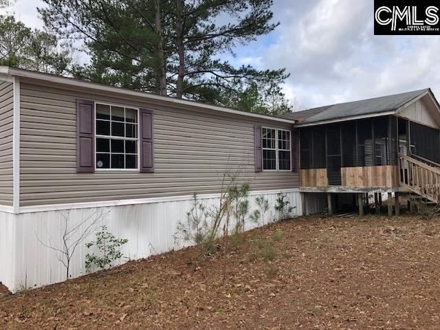 828 Toms Creek Hopkins, SC 29061