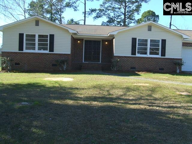 2909 Berkeley Forest Columbia, SC 29209-4107